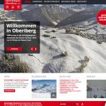 Camping Oberiberg