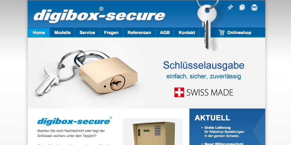 digibox-secure gmbh