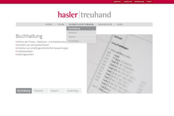 haslertreuhand.ch_2