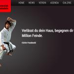 Karateclub Einsiedeln