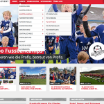 Pro Fussballevent GmbH