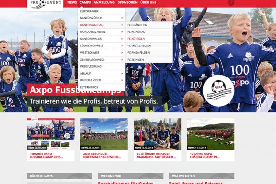 profussballevent.ch_2
