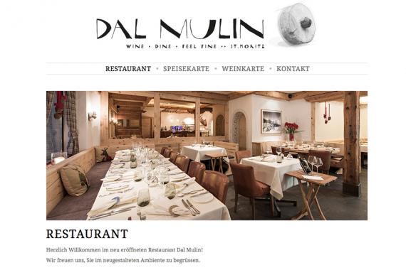 dalmulin.ch_2