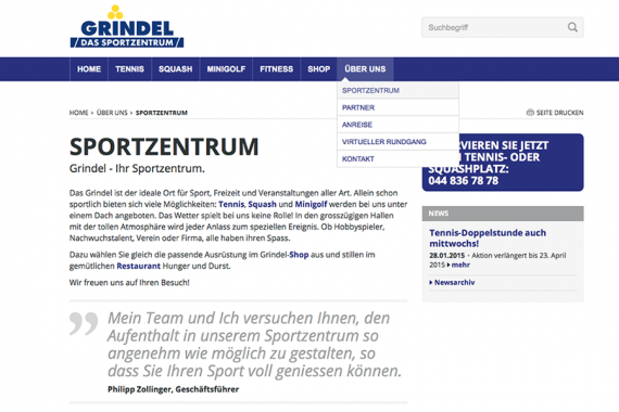 grindel-sport.ch_2