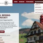 Ital Reding-Hofstatt