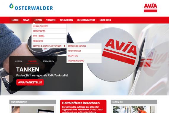 osterwalder.ch_2